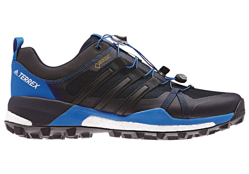 Men S Terrex Skychaser Shoes